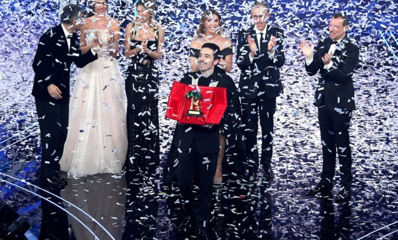 betting eurovision 2021winner