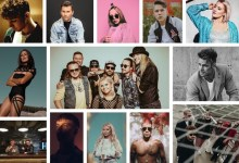 Photo of 🇪🇪 First semi-finalists for Eesti Laul 2021 revealed