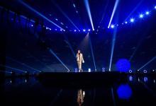 Photo of 🇺🇦 First Look: Oleksandr Balabanov from Ukraine record his performance