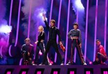 Photo of Eurovision Trivia: So You Think You Know… Norway
