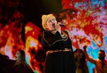 Photo of 🇲🇹 Destiny Chukunyere dedicates X Factor Malta win to her late grandfather