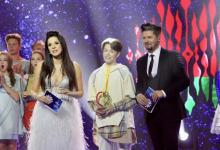 Photo of Lineup for Belarus's JESC national selection is revealed
