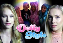 Dolly Style