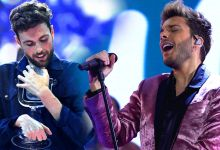 Photo of 🇪🇸 Blas Cantó hopes to enter Eurovision 2021 with an entry written by Duncan Laurence