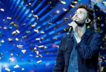 Photo of Our #ESC250 2020 votes – Part 9 – Bente
