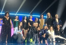 Photo of 🇦🇺 Eurovision – Australia Decides: jury show recap and review
