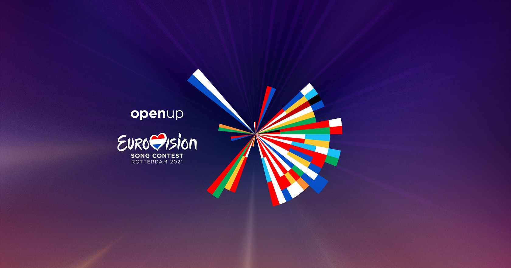 Betting eurovision song contest 2021 sports betting odds definition