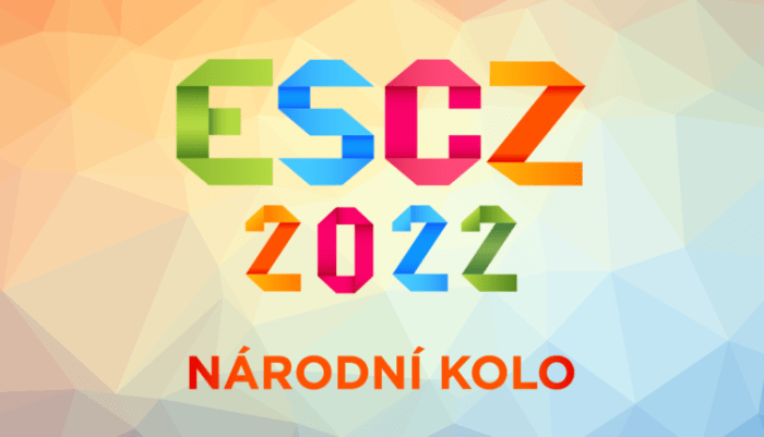 ESCZ 2022 Czech Republic