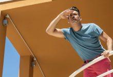 Photo of 🇮🇹 Francesco Gabbani releases 'Il Sudore Ci Appiccica'