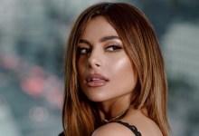 """Photo of 🇬🇷 Eleftheria Eleftheriou releases new track """"Calm Down"""""""