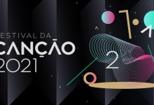 Photo of 🇵🇹 Portugal: The Festival da Canção 2021 songs are here!