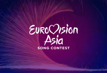 "Photo of SBS: ""No further updates"" regarding Eurovision Asia"