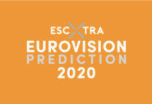 Photo of ROUND 8: It's time to make your 2020 Eurovision Prediction for seven more national finals!