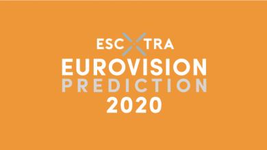 Photo of ROUND 1: It's time to make your 2020 Eurovision Prediction for Albania!