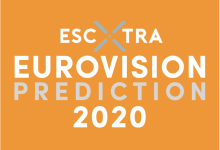 Photo of OFFICIAL RULES: How to play Eurovision Prediction 2020!