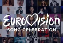 Photo of The Official Running-Order for the 2nd Semi-Final of Eurovision 2020 is revealed