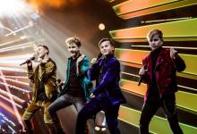 Photo of Junior Eurovision: The Netherlands will select entrant on September 29th