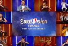 Photo of ROUND 3: It's time to make your 2021 Eurovision Prediction for France!