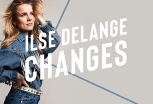 Photo of 🇳🇱 Ilse DeLange expands German club tour due to popular demand