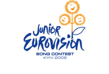 Photo of Junior Eurovision back in time: relive Kiev 2009