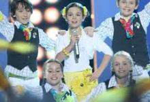Photo of 🇧🇪 Belgium will not return to the Junior Eurovision Song Contest in 2020