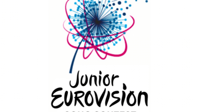 Photo of Junior Eurovision back in time: relive Sofia 2015