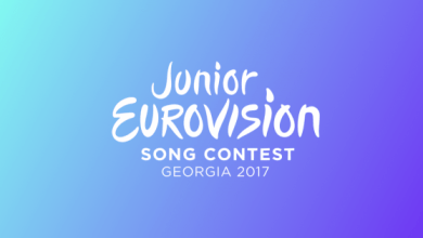 Photo of Junior Eurovision back in time: relive Tbilisi 2017