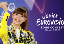 Photo of 🇩🇪 Germany announces debut in Junior Eurovision 2020