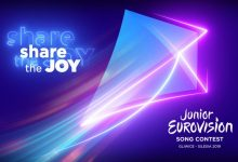 Photo of WATCH LIVE: Opening Ceremony of Junior Eurovision 2019