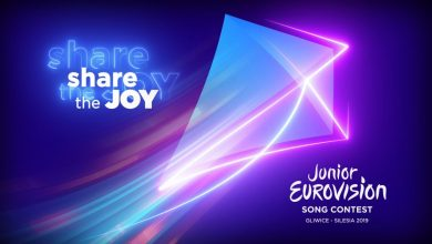 Photo of Running order draw for Junior Eurovision 2019 takes place at Opening Ceremony