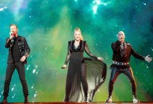 Photo of Our #ESC250 2019 votes – Part 2: Sami, Nick & Tom R