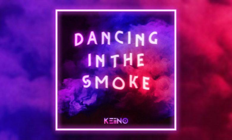 KEiiNO - Dancing In The Smoke