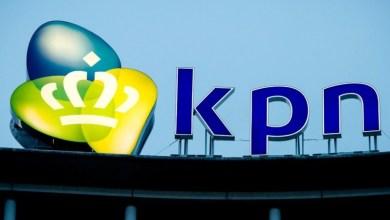 Photo of 🇳🇱 KPN announced as partner for Eurovision 2020