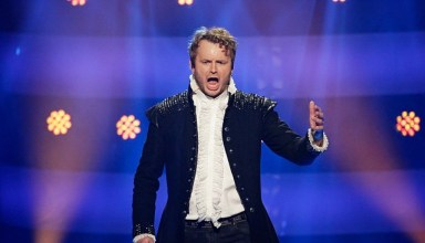 Knut Anders Sorum