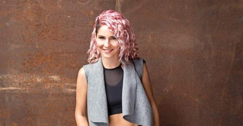 Lea Sirk