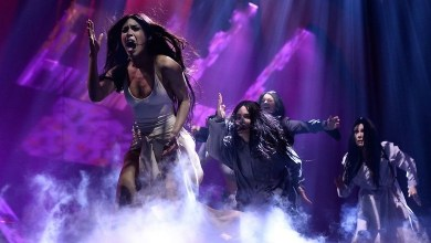 Photo of 🇸🇪 Loreen to perform Melodifestivalen medley at the Andra Chansen