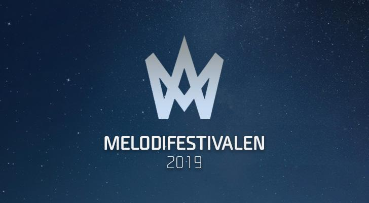 Svt Melodifestivalen