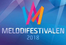 Photo of Melodifestivalen 2018: A Complete Guide to the Contest
