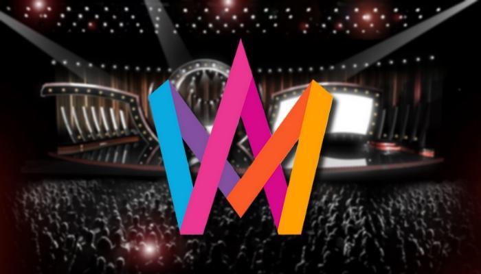 Melodifestivalen 2020 Odds