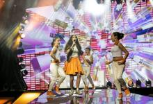 Photo of 🇨🇾 Cyprus will not return to Junior Eurovision this year
