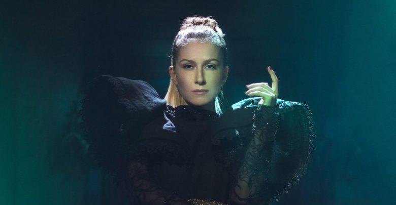 Románia sem vesz részt az Eurovíziós Dalfesztivál döntőjében