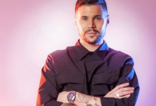 Photo of 🇸🇪 Robin Bengtsson releases new single 'Honey I'm Home'