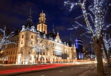 Photo of Rotterdam bidbook reveals ceremony locations for Eurovision 2020