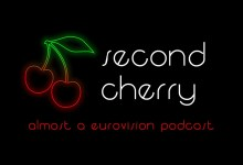 Photo of Have you voted in the Second Cherry Song Contest 2020?