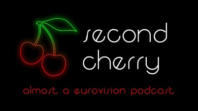 Photo of Second Cherry: The Eurovision podcast returns for 2020