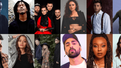 Photo of Eurovision 2021: What we know so far