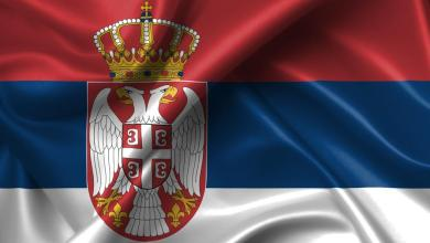 Photo of Eurovision Trivia: So You Think You Know… Serbia