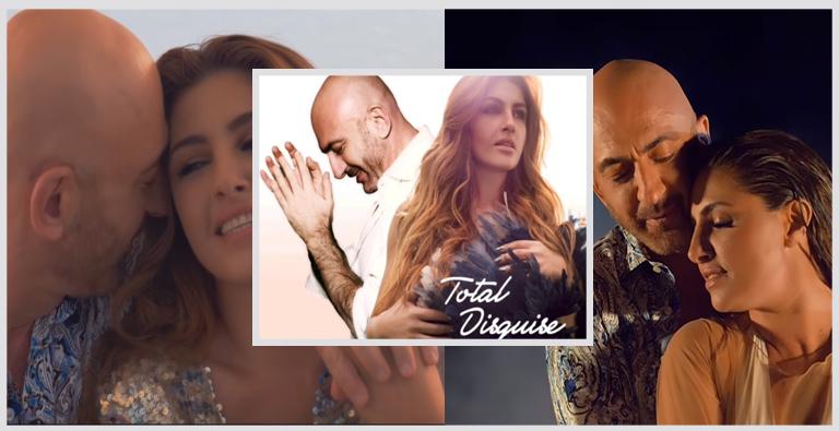 Serhat feat. Helena Paparizou