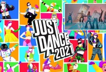 Photo of 🇷🇺 Little Big's 'Uno' to be featured in Just Dance 2021