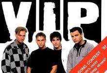 "Photo of 🇭🇺 Slideback Sunday: reviewing ""Miért kell, hogy elmenj"" by V.I.P."